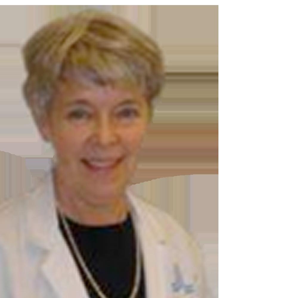 Prof. Birgitta Söder