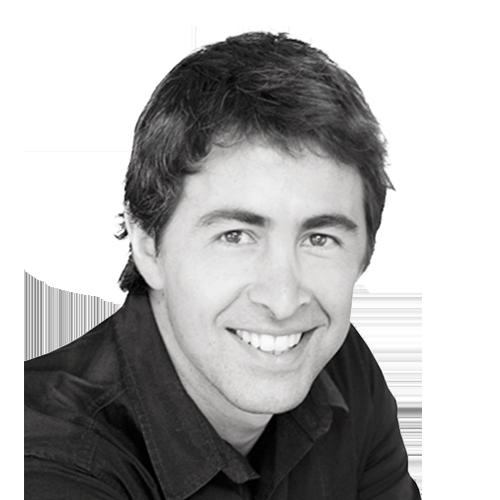 Eduardo Mahn DDS, DMD, PhD