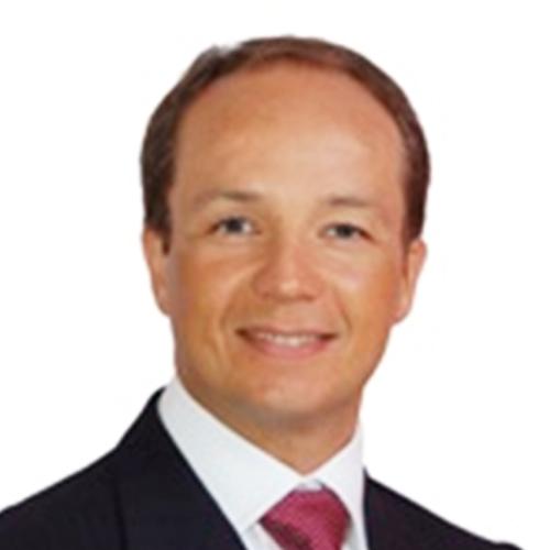 Dr. Fábio Bezerra