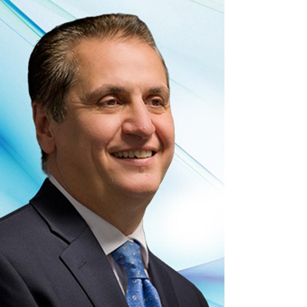 Prof. Gianluca Gambarini MD, DDS
