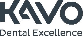 KaVo-Logo-tagline_RGB_72dpi
