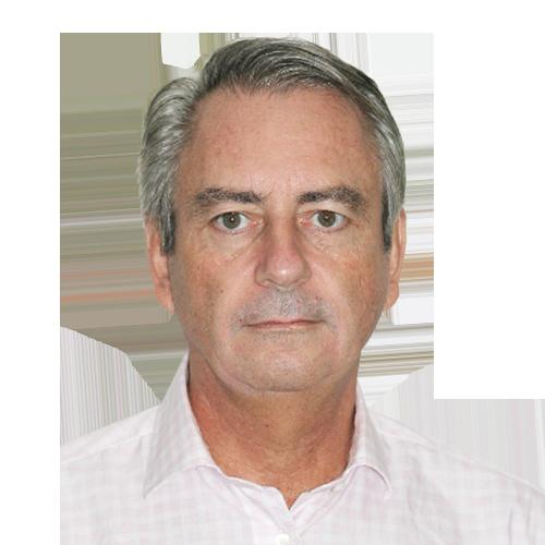 Dr. Gilles P. Chaumanet DMD, MSc