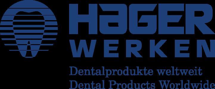 Hager-Werken