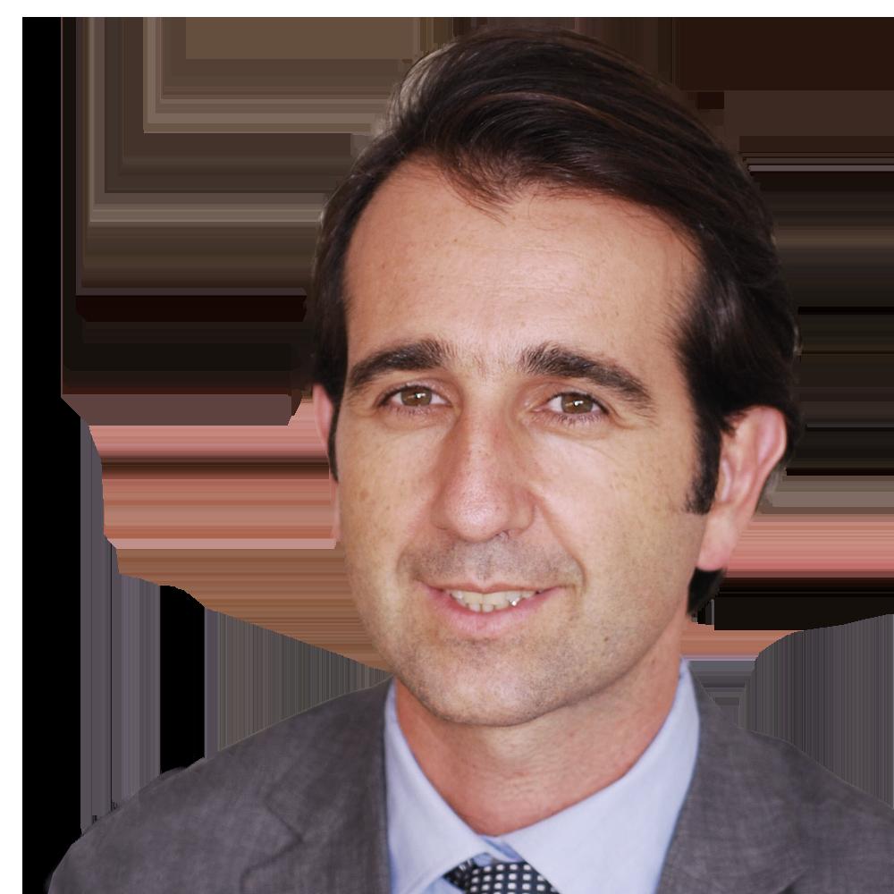 Dr. José Ignacio Zalba Elizari