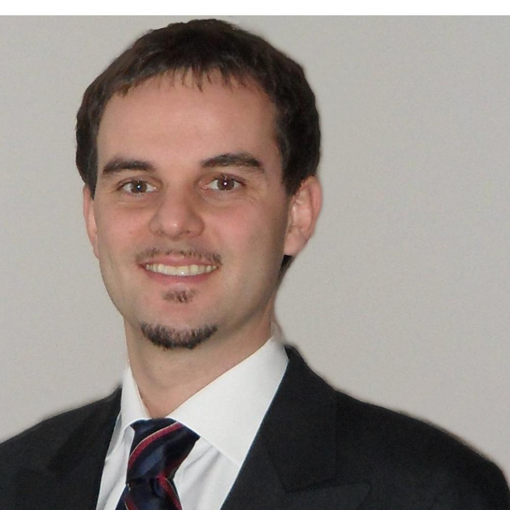 Matteo Basso DDS, PhD, MSc.