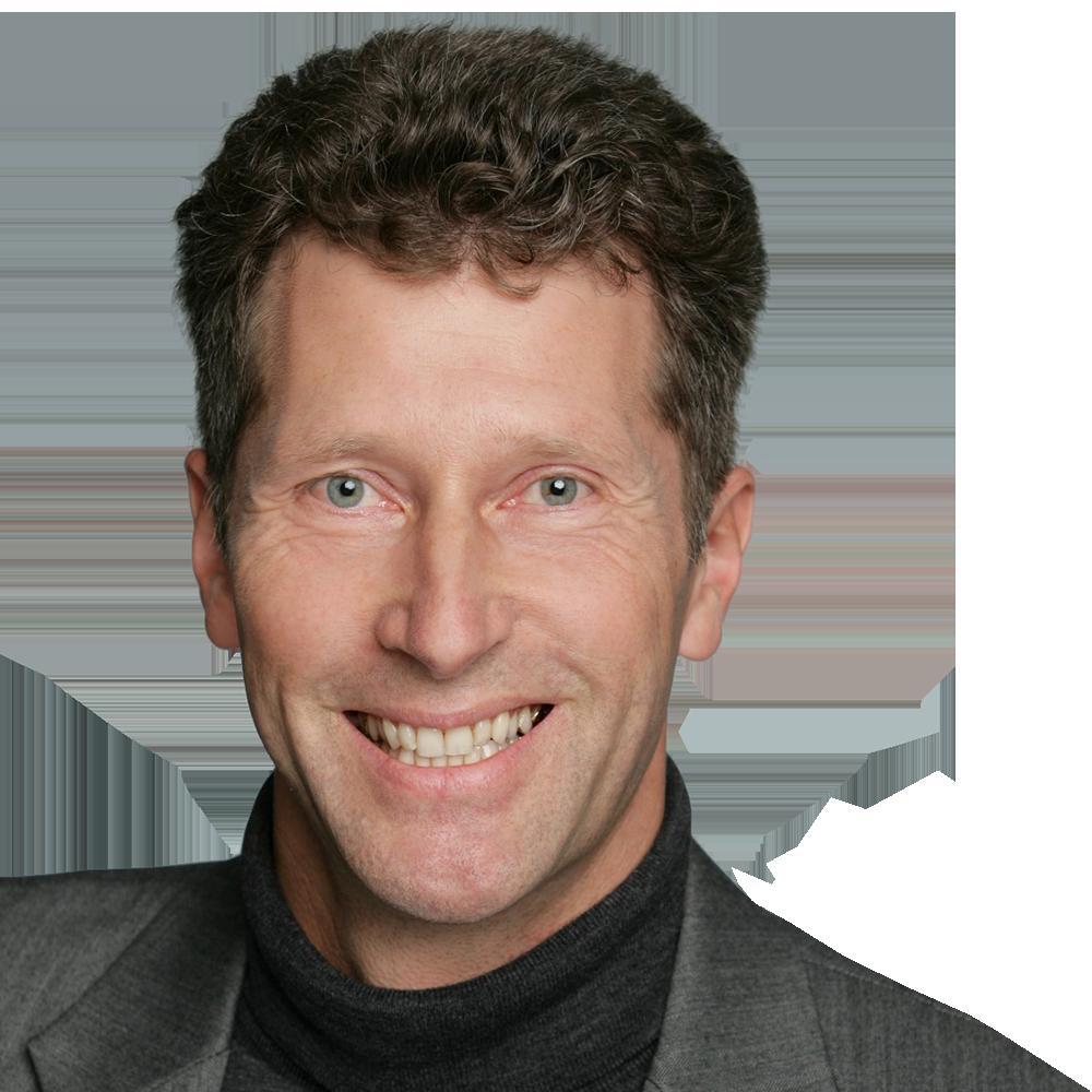 Dr. med. dent. Carsten Stockleben