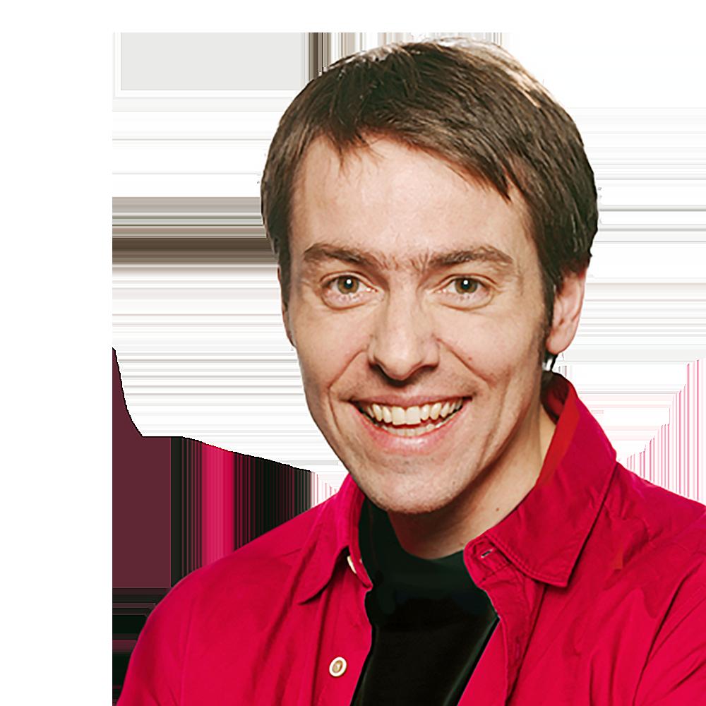 Andreas Kunz ZTM
