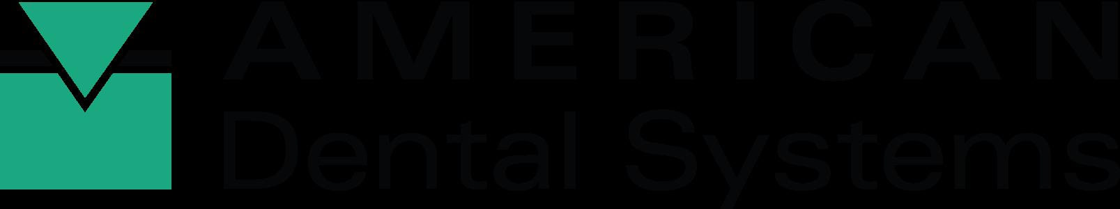 American-Dental-Systems