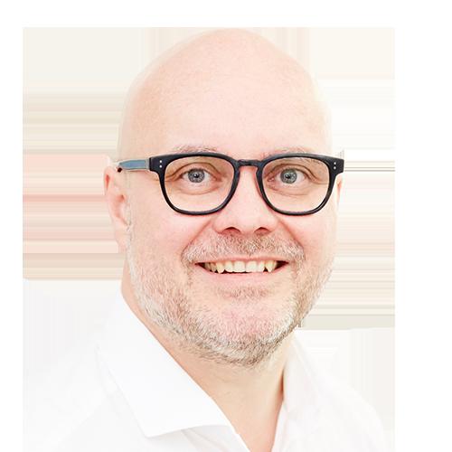 ZT Carsten Fischer
