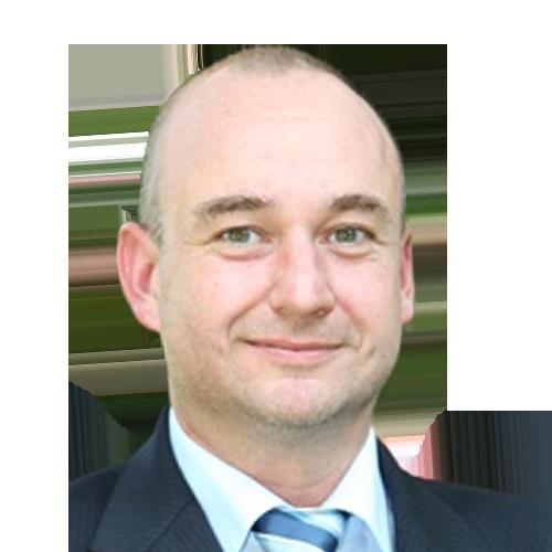 Priv.-Doz. Dr. Christian Gernhardt