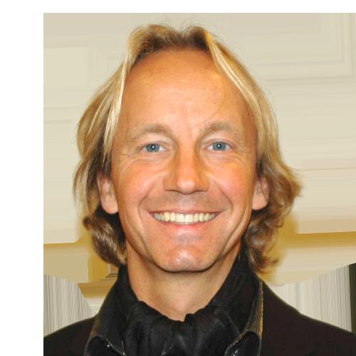 Dr. med. dent. Christian Köneke