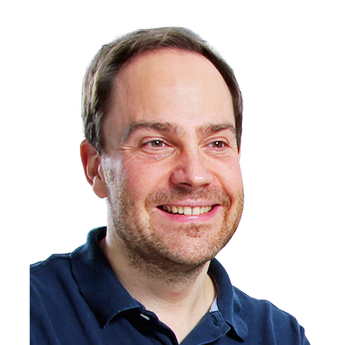 Christian Lang Zahntechnikermeister