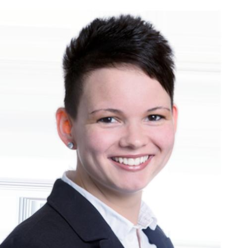 Claudia Coline Bretschneider