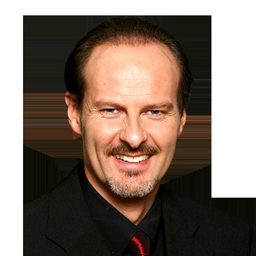 Dr. Didier Dietschi DMD, PhD
