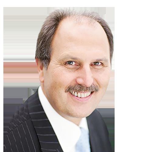 Prof. Norbert Gutknecht DDS, PhD