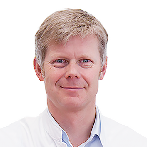 Univ.-Prof. Dr. Rainer Haak MME