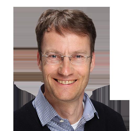 Dr. Rainer Tilse
