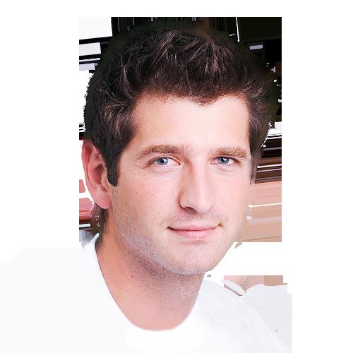 Daniel Rothamel