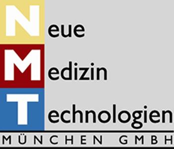 NMT-Munchen