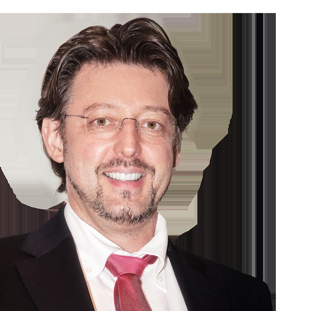 Dr. Christoph Ramseier
