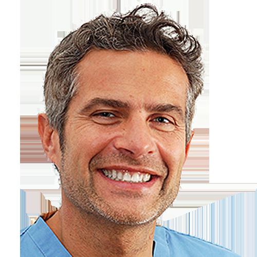 Dr. Andrea Chierico