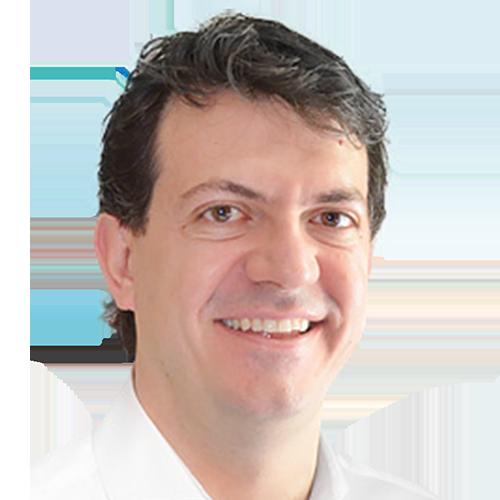 Dr. Daniele Cardaropoli