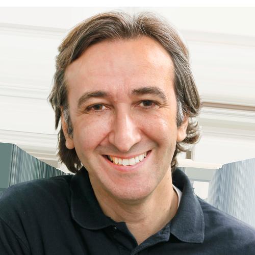 Dr. Fabio Scutellà