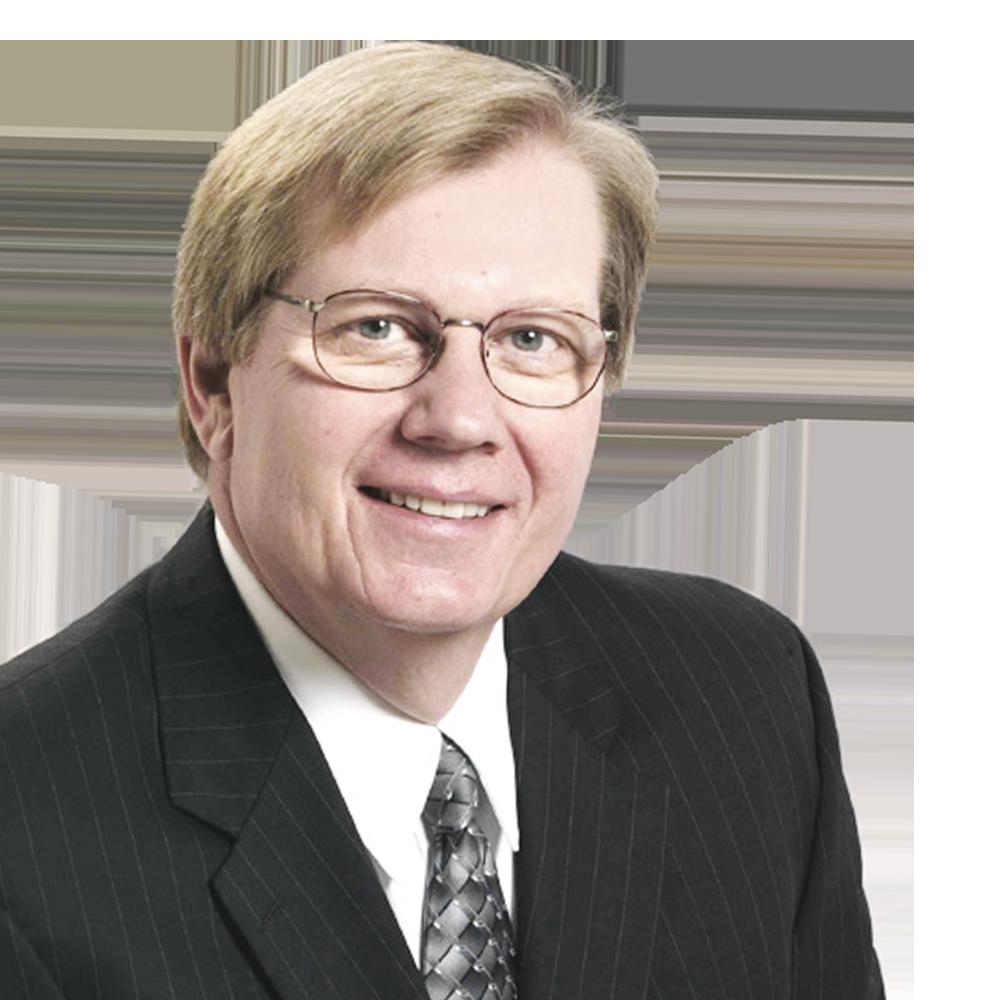 Tom Snyder DMD, MBA