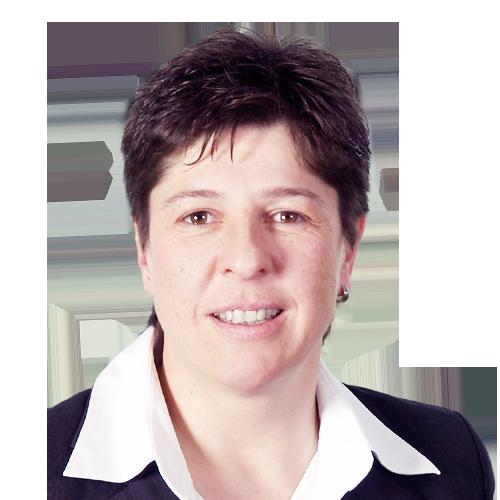 Prof. Clarissa Kurscheid