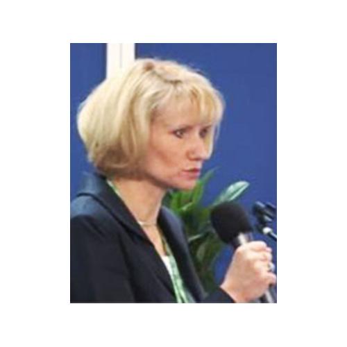 Dr. med. Barbara Borowska
