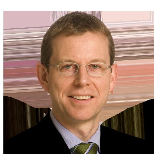 Dr. med. dent. Carsten Oberg