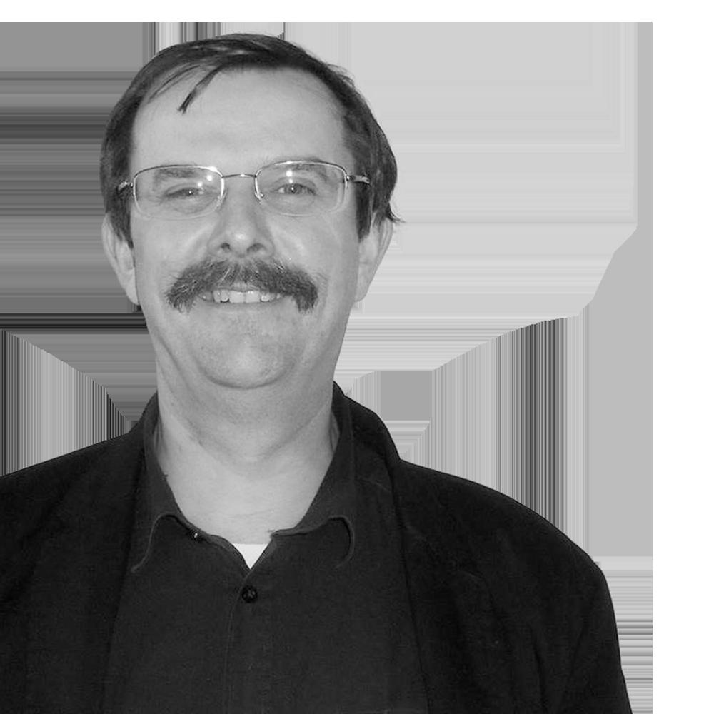 Dr. Frédéric Joachim