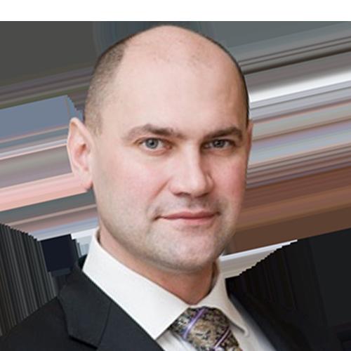 Dr. Jan Dethloff