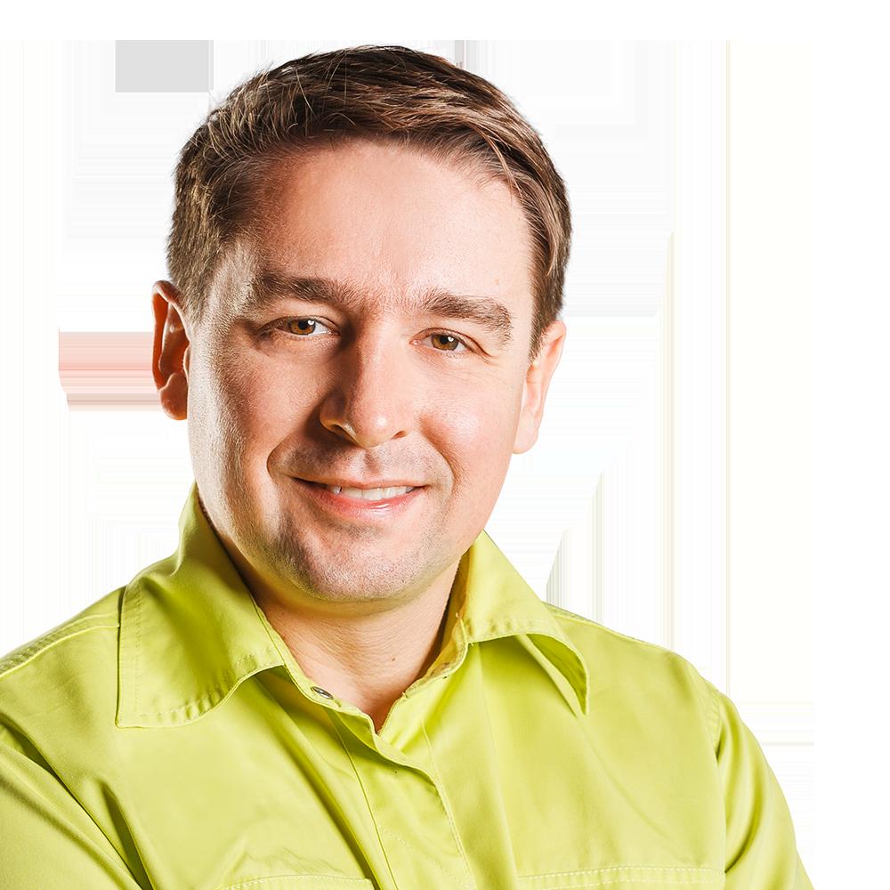 dr  n. med. Tomasz Nowak
