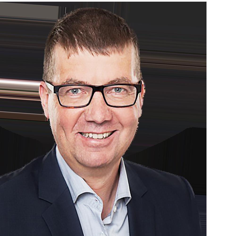 Dr. Burkhard Lembeck
