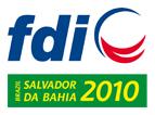 FDI-Brazil