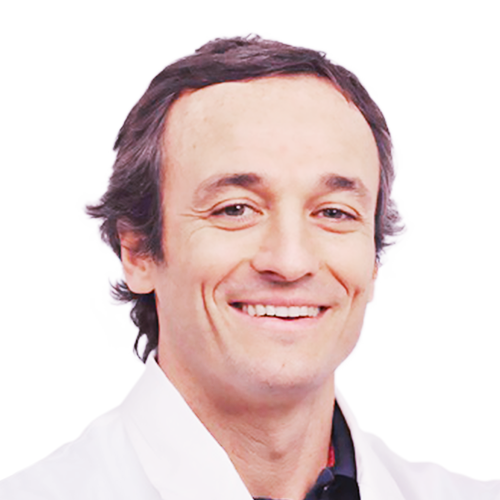 Dr. Alessandro Rossi