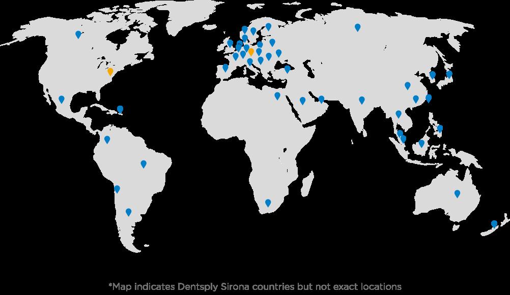 DentsplySirona_Locations_EN