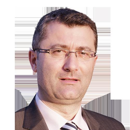 Nenad Tanaskovic