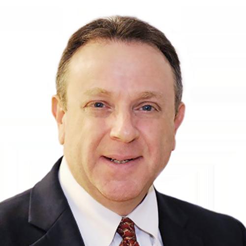 Dr. Robert Vogel DDS