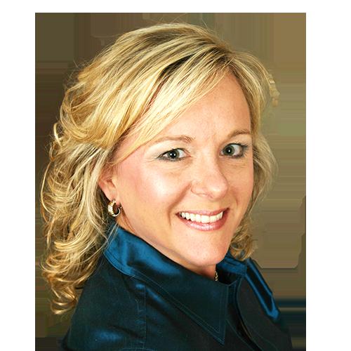 Mrs. Tracy Anderson Butler National Director Hygiene Education Straumann USA, CRDH, MFT