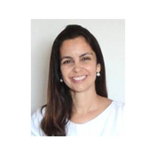 Adriana Macedo