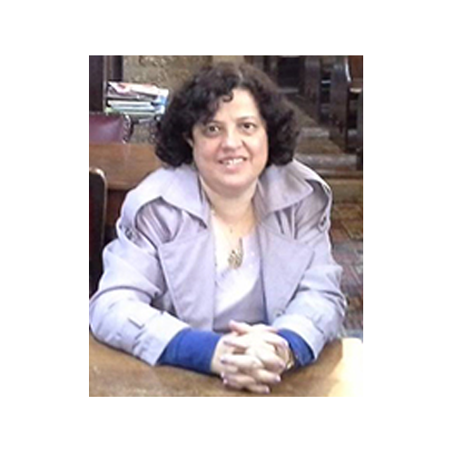 Carmen Monari