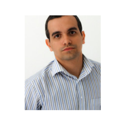 Prof. Edgard Belladonna