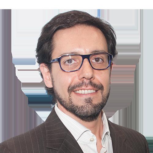 Prof. Flavio Farias