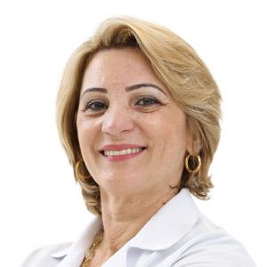 Prof.ª Dra. Ivete A. De Mattias Sartori