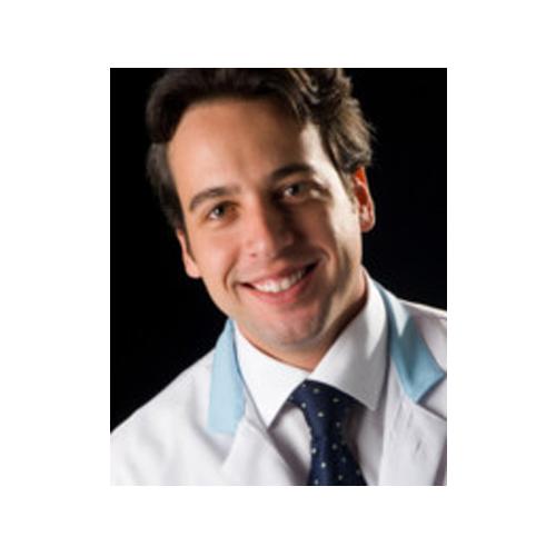 Dr. Luiz Roberto Rodrigues Nantes