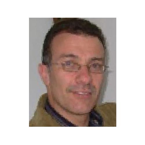 Marcelo Eduardo Pereira Dutra