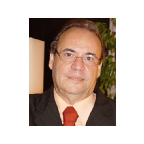Marco Antonio Matrone