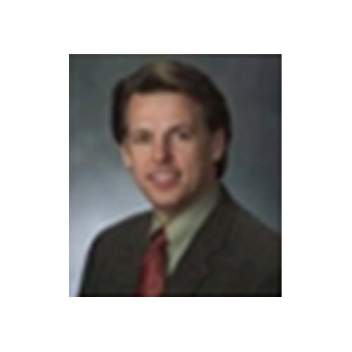 Dr. Mitch Conditt